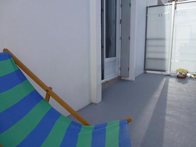 Appartement Royan 2 pièces 30 m²