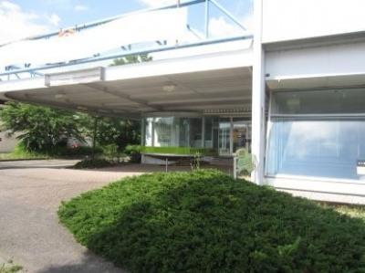Vente Local d'activités / Entrepôt Haguenau