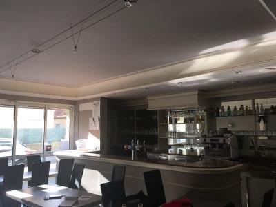 Fonds de commerce Café - Hôtel - Restaurant Saint-Laurent-du-Var