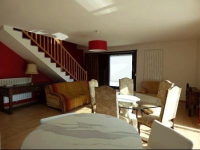 Rental apartment Aix les bains 1450€cc - Picture 1