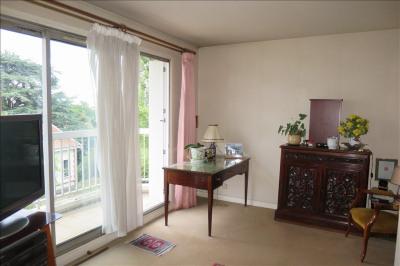 Appartement GARCHES - 2 pièce (s) - 42 m²
