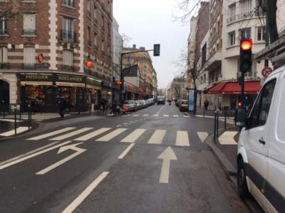 Fonds de commerce Café - Hôtel - Restaurant Asnières-sur-Seine