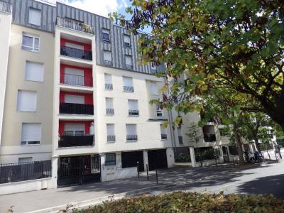 Appartement Argenteuil 3 pièce (s) 65 m²