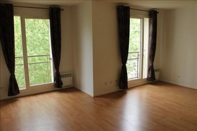 Studio - 32,71 m²