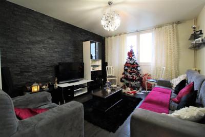 Appartement Eaubonne 5 pièce (s) 80 m²