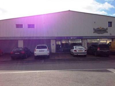 Location Boutique Draveil
