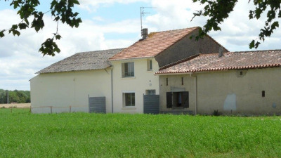 Location maison / villa Villenouvelle