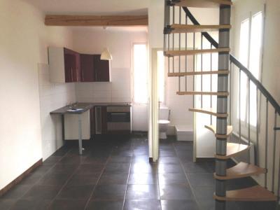 Maison divisée TOULON - 5 pièce (s) - 76.24 m²