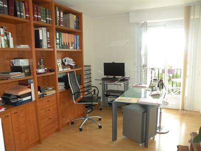 Life annuity apartment Royan 81 000€ - Picture 6