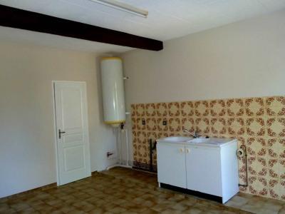 Location maison / villa Saint Marcel Paulel (31590)