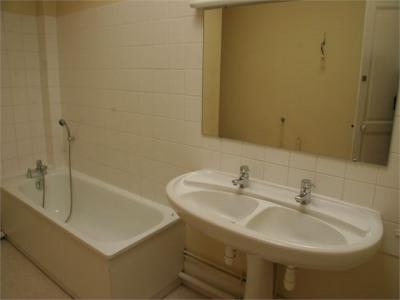 Rental apartment Toul 710€cc - Picture 4
