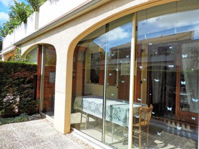 Appartement Vaux Sur Mer 3 pièce (s) 33 m² à 400 m