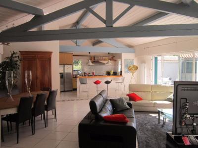 Maison Breuillet 6 pièce (s) 180 m² proche du central