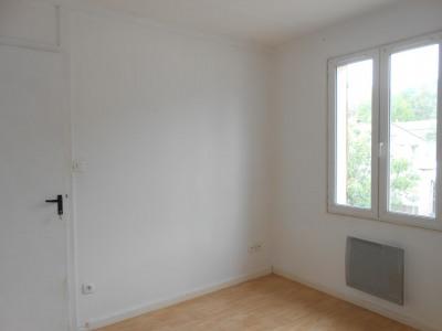 Maison 3 pièces Saint-Georges-les-Bains