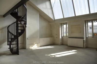 Exclusivité - lyon 6e foch - appartement à rénover 164,25 m² -