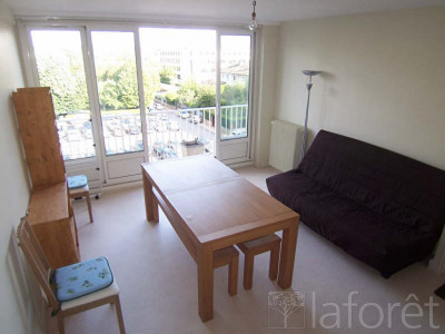 Location appartement Viroflay