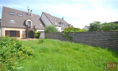 Maison Les Clayes Sous Bois 130 m2