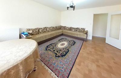Appartement Vaulx En Velin 3 pièce (s) 75 m²