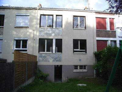 Vente maison / villa Morsang sur Orge (91390)