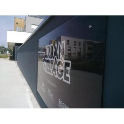 Location Local commercial Villenave-d'Ornon 0