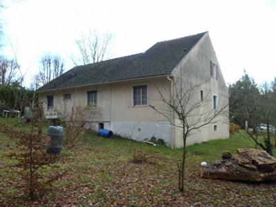 Maison Faremoutiers 6 pièce (s) 140 m²