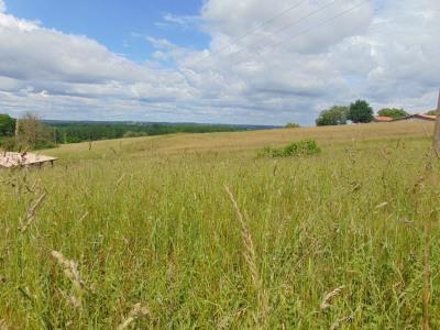 Terrain proche Pontonx Sur L Adour