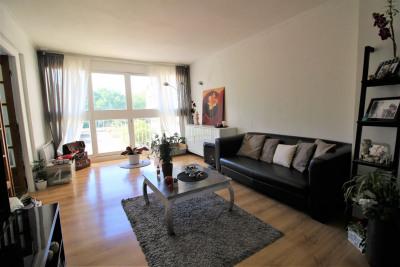 Appartement Eaubonne 5 pièce (s) 86 m²