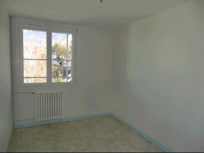 Alquiler  apartamento Aix les bains 695€cc - Fotografía 4