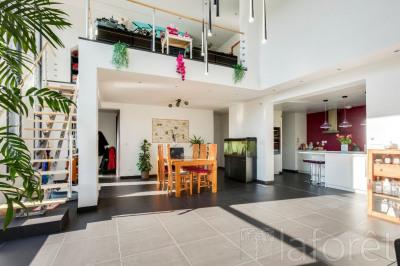 Location maison / villa Luzarches