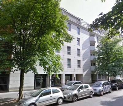 Vente Bureau Dijon