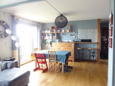 Appartement Rueil Malmaison 3 pièce(s) 63 m2