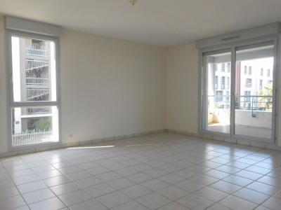 Appartement Toulouse 4 pièce(s) 92.01 m2