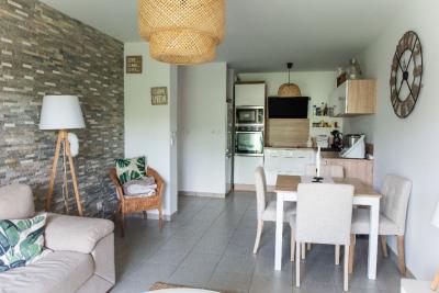 Appartement Toulon 3 pièce (s) 55.41 m²