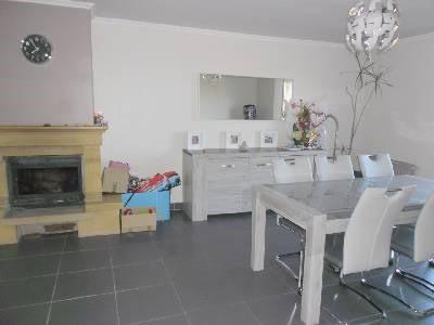 Sale house / villa Proche centre ville 189500€ - Picture 4