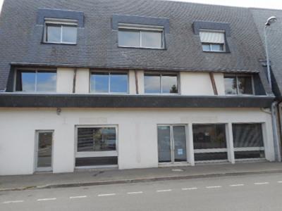 Appartement Plancoet 2 pièce (s) 45 m²