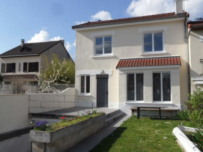 Vente maison / villa Bezons