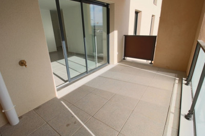 Vente Appartement 3 pièces Aix en Provence-(60 m2)-233 200 ?