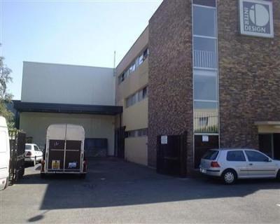 Vente Local d'activités / Entrepôt Conflans-Sainte-Honorine