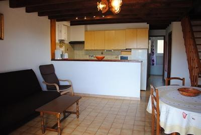 Location vacances maison / villa Hossegor 570€ - Photo 2
