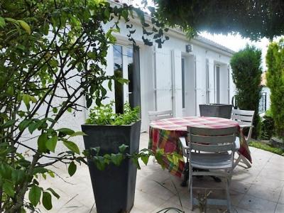 Maison Vaux Sur Mer 6 pièce (s) 167 m²