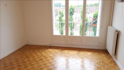 verkoop  Appartement Le pre st gervais