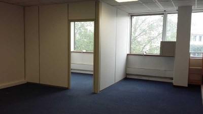Location Bureau Maisons-Alfort