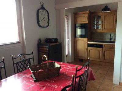 Très belle maison Roussillon