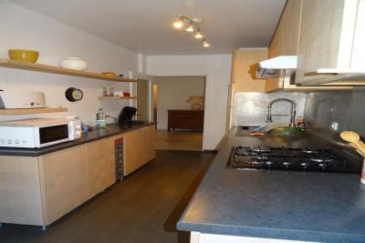 Vente appartement Cannes-la-Bocca (06150)