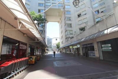 Vente Local commercial Montrouge