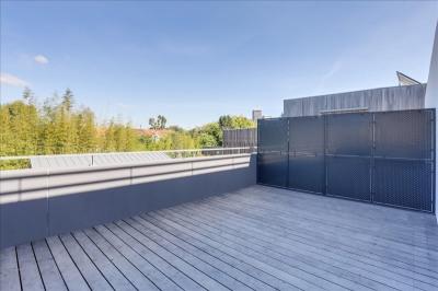 Vente Appartement 3 pièces Bordeaux-(76 m2)-418 845 ?