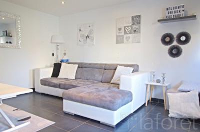 Maison Cholet 3 pièce(s) 61.55 m2