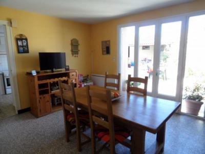 Maison La Tremblade 6 pièces 128 m²