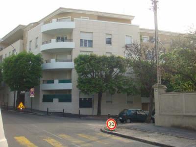 Location appartement Argenteuil