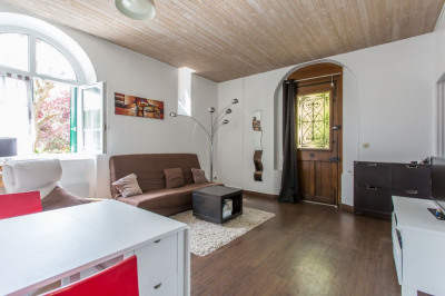 sale Apartment Yerres